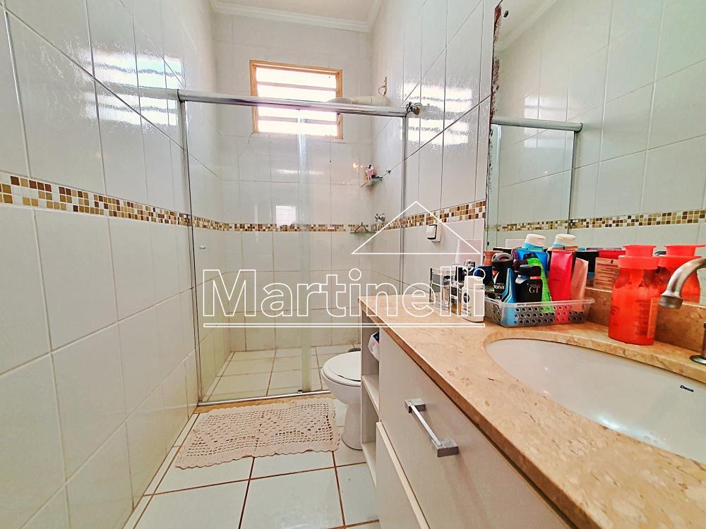 Comprar Casa / Padrão em Ribeirão Preto R$ 562.000,00 - Foto 24