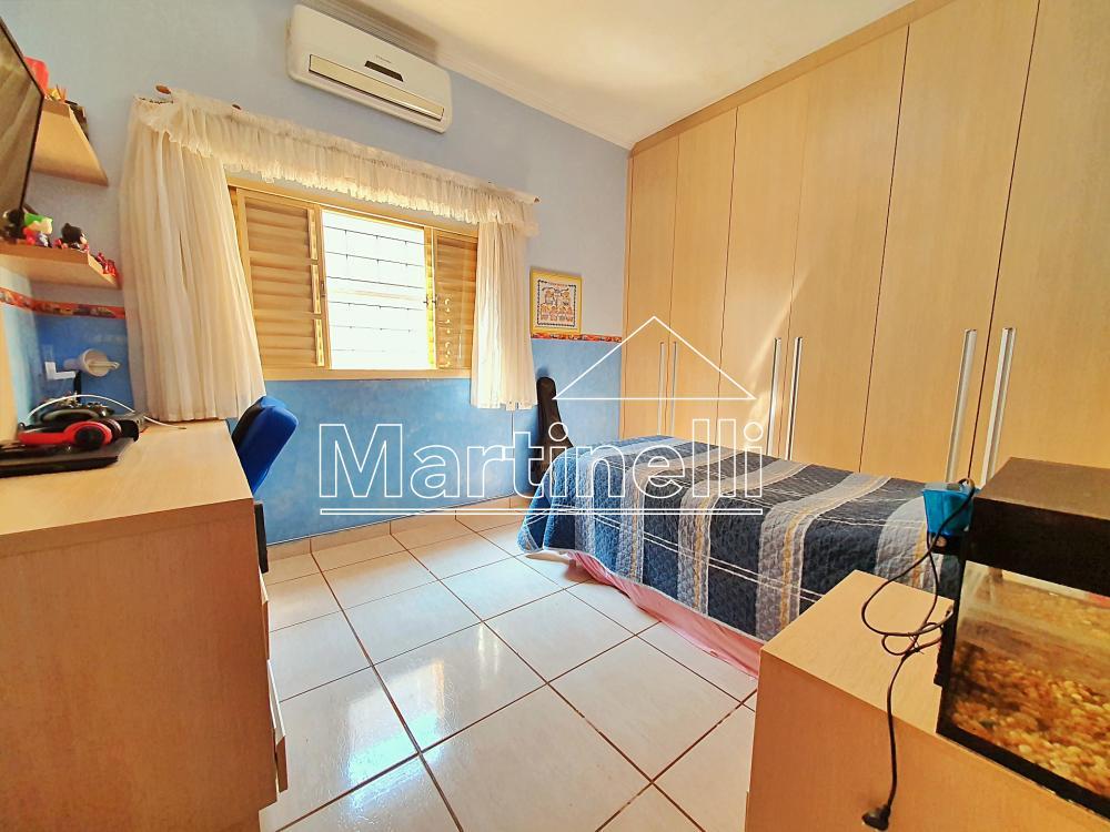 Comprar Casa / Padrão em Ribeirão Preto R$ 562.000,00 - Foto 15