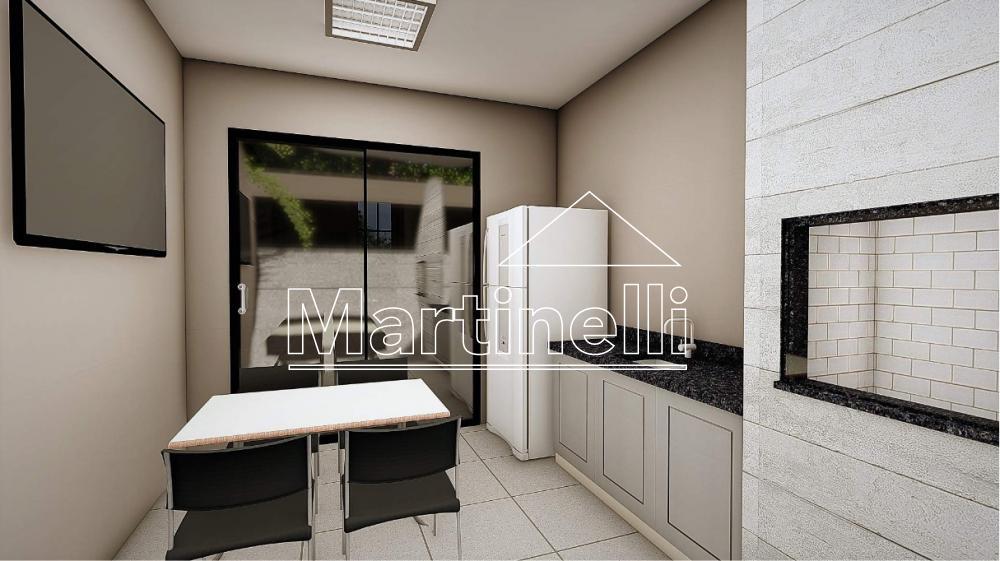 Comprar Casa / Condomínio em Ribeirão Preto R$ 930.000,00 - Foto 2
