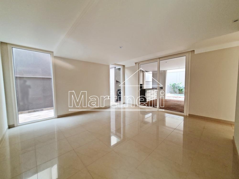 Comprar Casa / Sobrado Condomínio em Ribeirão Preto R$ 2.880.000,00 - Foto 4