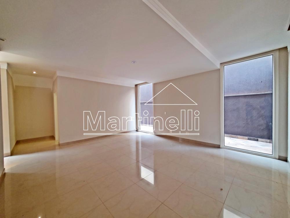 Comprar Casa / Sobrado Condomínio em Ribeirão Preto R$ 2.880.000,00 - Foto 6