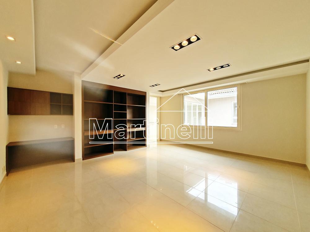Comprar Casa / Sobrado Condomínio em Ribeirão Preto R$ 2.880.000,00 - Foto 8