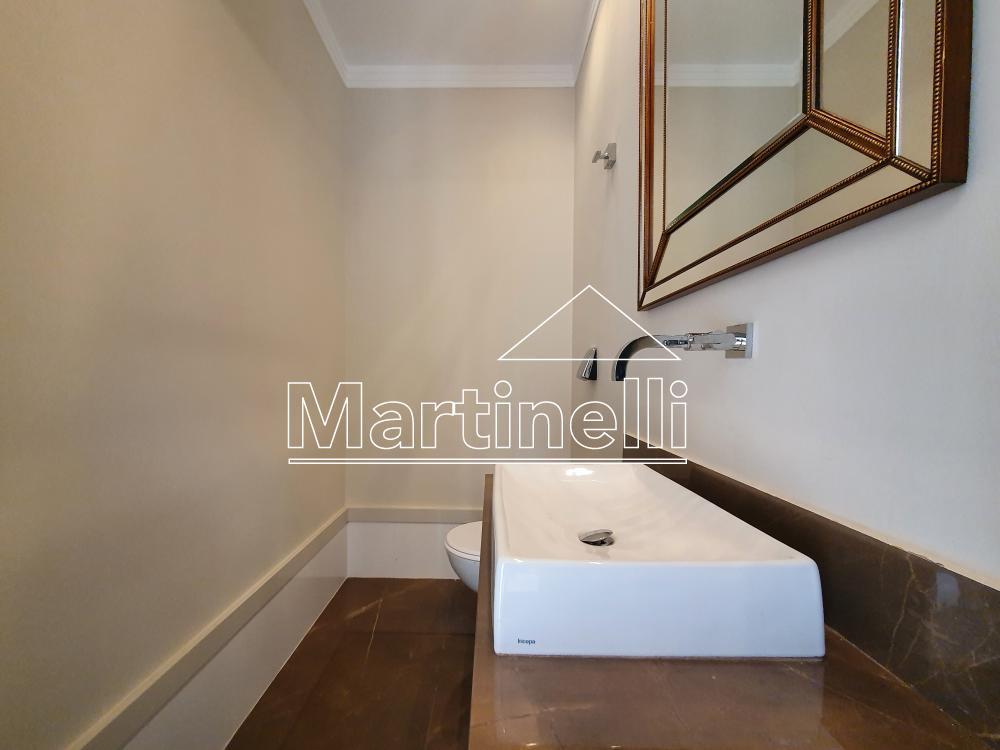 Comprar Casa / Sobrado Condomínio em Ribeirão Preto R$ 2.880.000,00 - Foto 9