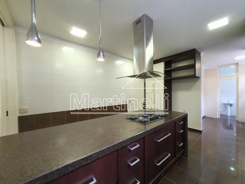Comprar Casa / Sobrado Condomínio em Ribeirão Preto R$ 2.880.000,00 - Foto 12
