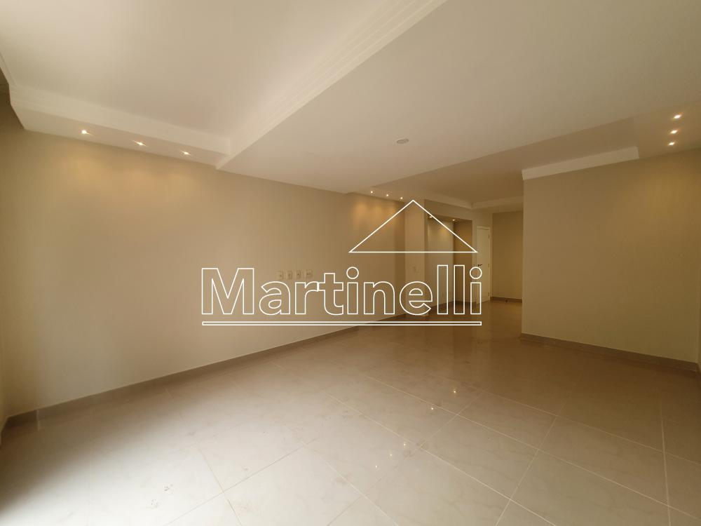 Comprar Casa / Sobrado Condomínio em Ribeirão Preto R$ 2.880.000,00 - Foto 14