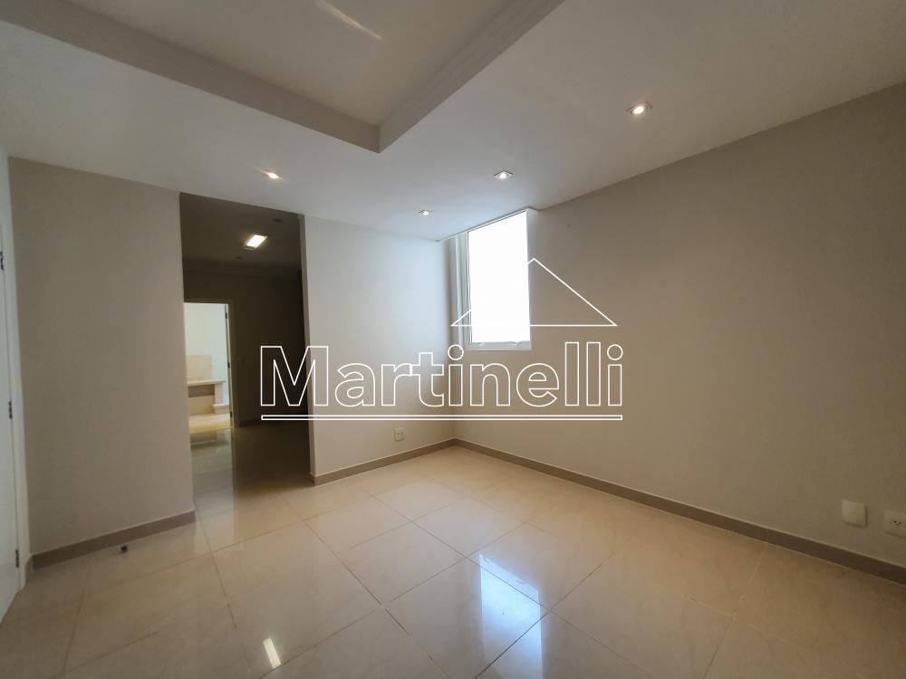 Comprar Casa / Sobrado Condomínio em Ribeirão Preto R$ 2.880.000,00 - Foto 16