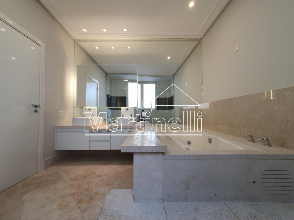 Comprar Casa / Sobrado Condomínio em Ribeirão Preto R$ 2.880.000,00 - Foto 19