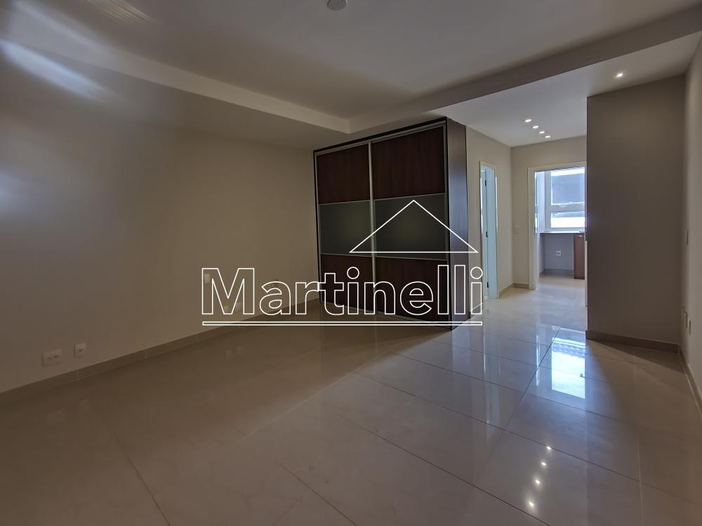 Comprar Casa / Sobrado Condomínio em Ribeirão Preto R$ 2.880.000,00 - Foto 24