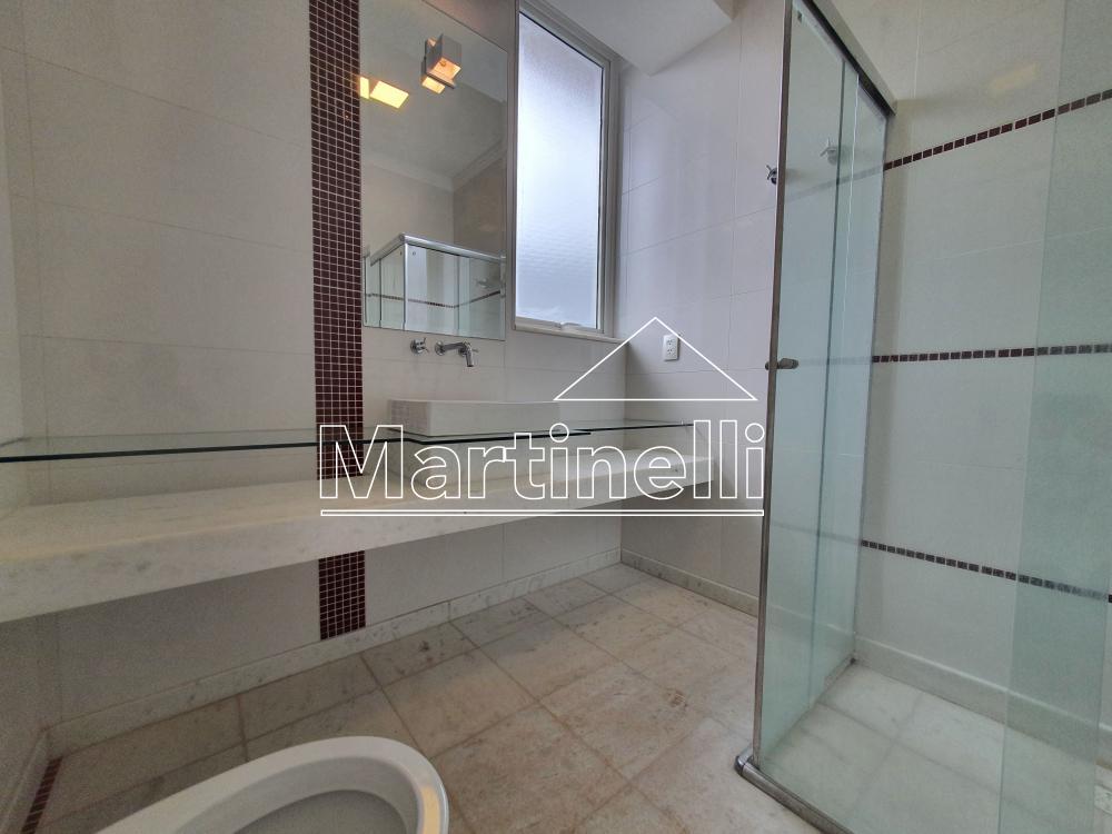 Comprar Casa / Sobrado Condomínio em Ribeirão Preto R$ 2.880.000,00 - Foto 25