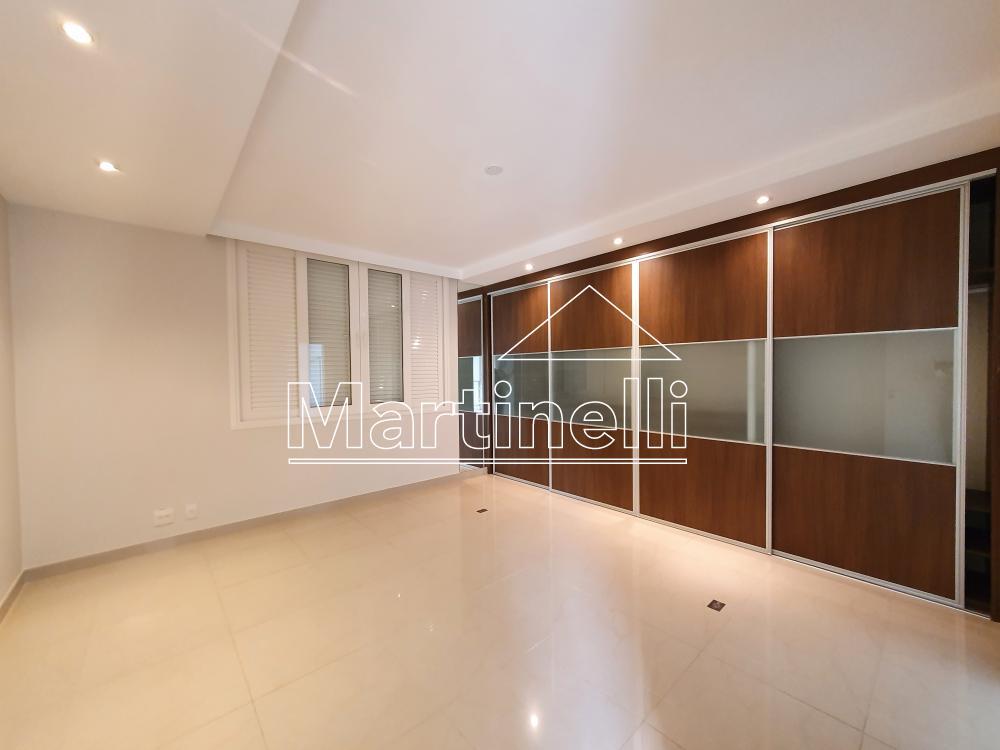 Comprar Casa / Sobrado Condomínio em Ribeirão Preto R$ 2.880.000,00 - Foto 26