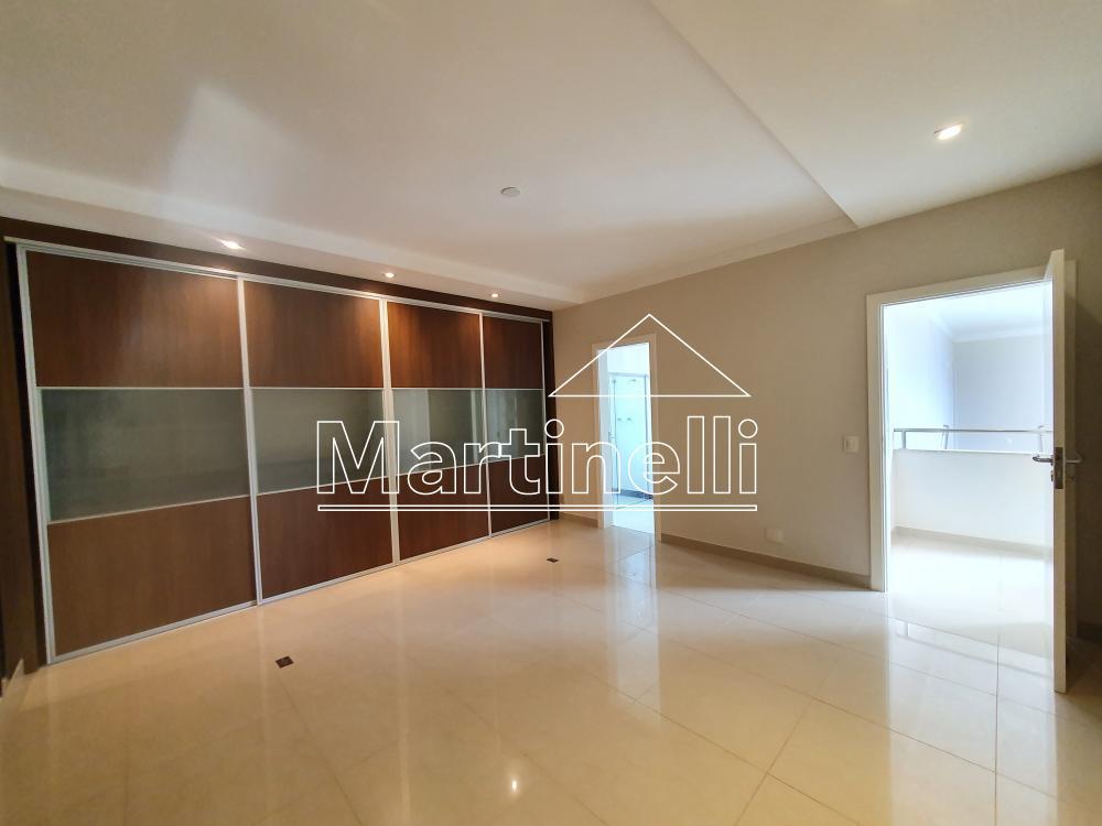 Comprar Casa / Sobrado Condomínio em Ribeirão Preto R$ 2.880.000,00 - Foto 27