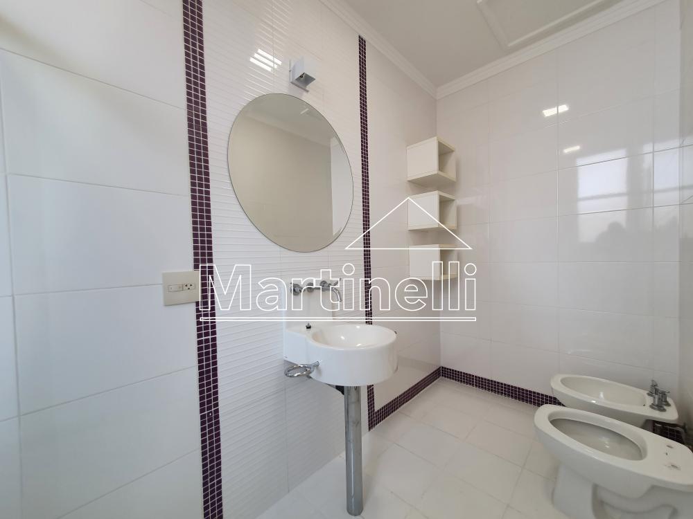 Comprar Casa / Sobrado Condomínio em Ribeirão Preto R$ 2.880.000,00 - Foto 28