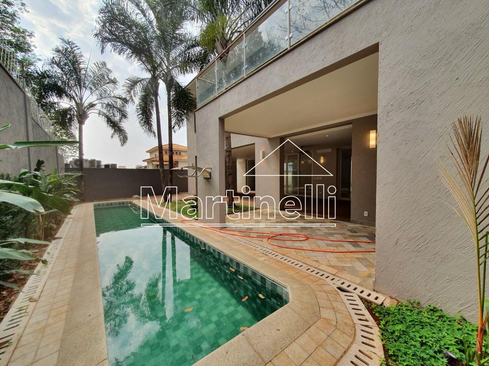 Comprar Casa / Sobrado Condomínio em Ribeirão Preto R$ 2.880.000,00 - Foto 33