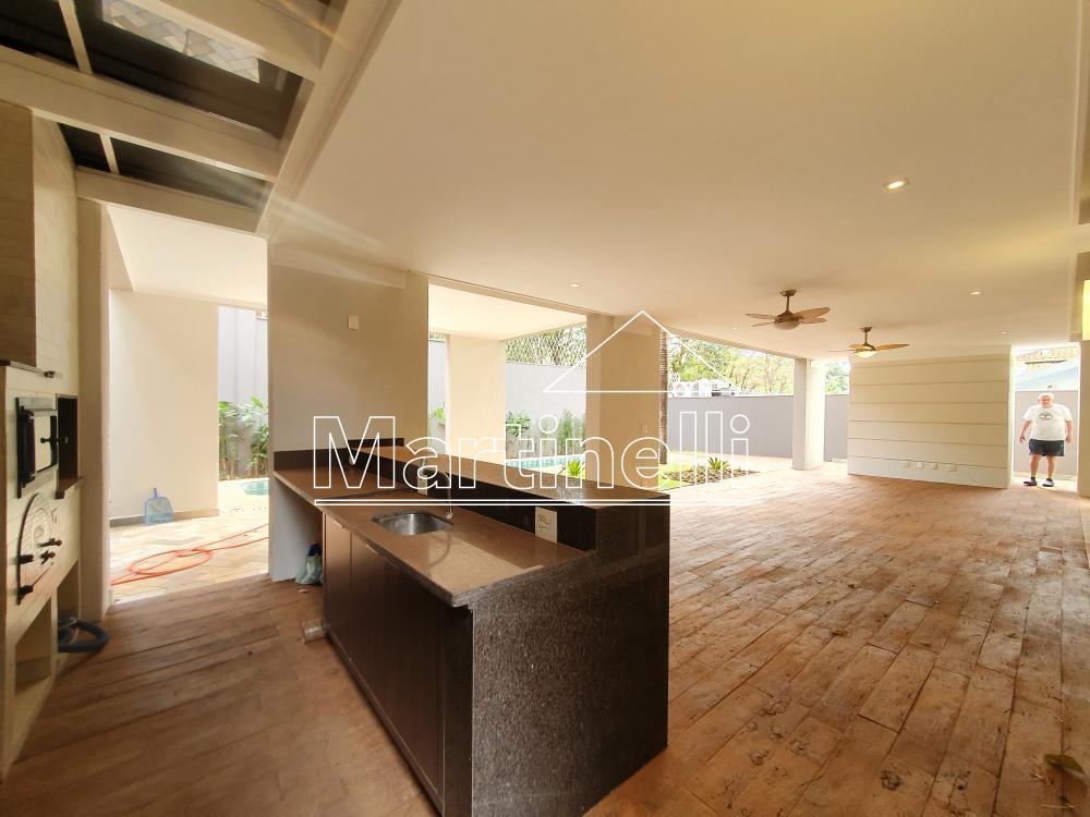 Comprar Casa / Sobrado Condomínio em Ribeirão Preto R$ 2.880.000,00 - Foto 31