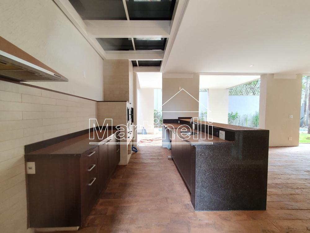 Comprar Casa / Sobrado Condomínio em Ribeirão Preto R$ 2.880.000,00 - Foto 32