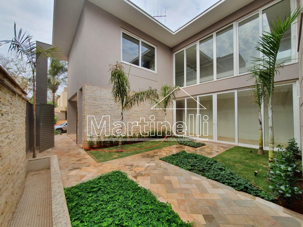 Comprar Casa / Sobrado Condomínio em Ribeirão Preto R$ 2.880.000,00 - Foto 34