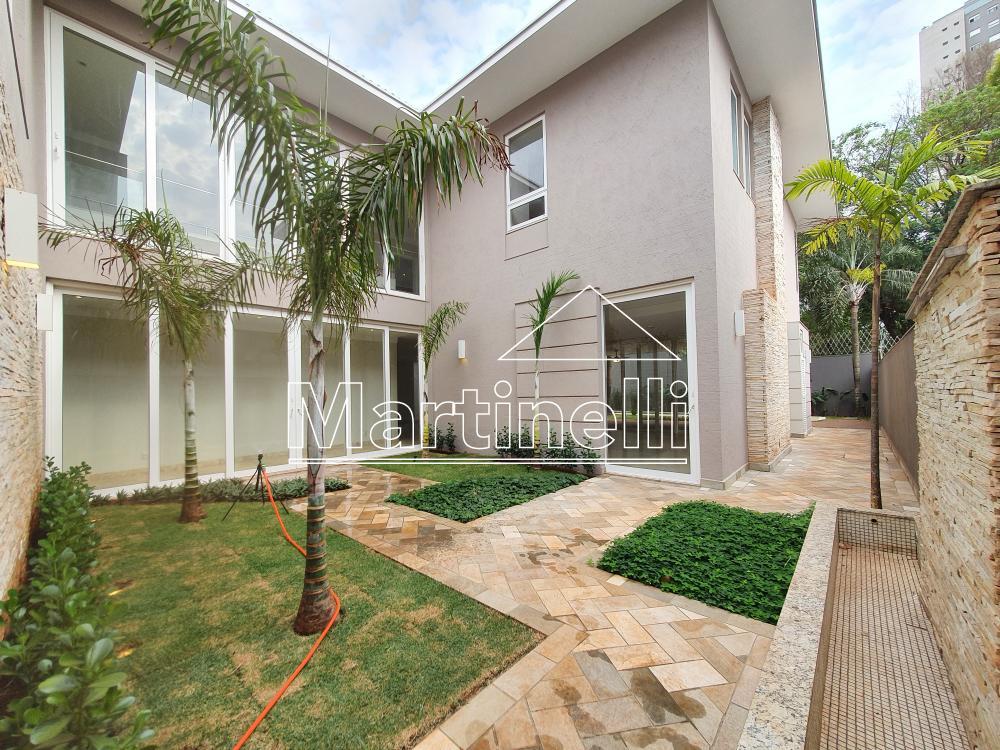 Comprar Casa / Sobrado Condomínio em Ribeirão Preto R$ 2.880.000,00 - Foto 35
