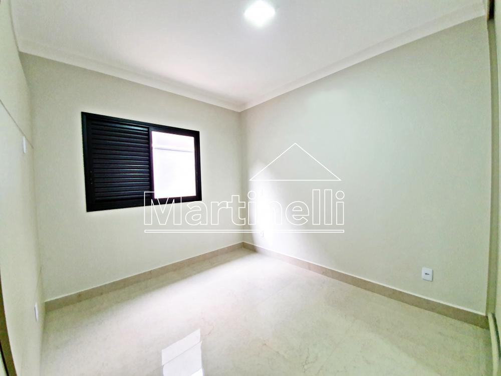 Comprar Casa / Condomínio em Ribeirão Preto R$ 930.000,00 - Foto 15