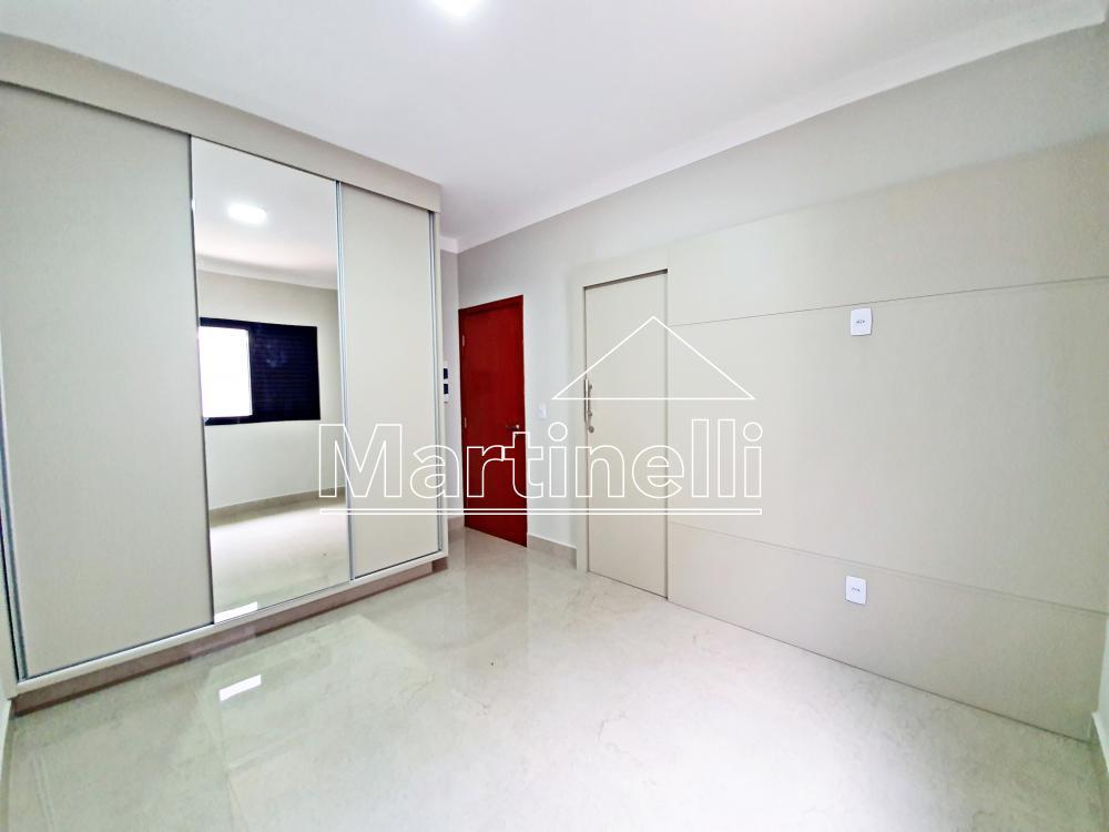 Comprar Casa / Condomínio em Ribeirão Preto R$ 930.000,00 - Foto 16