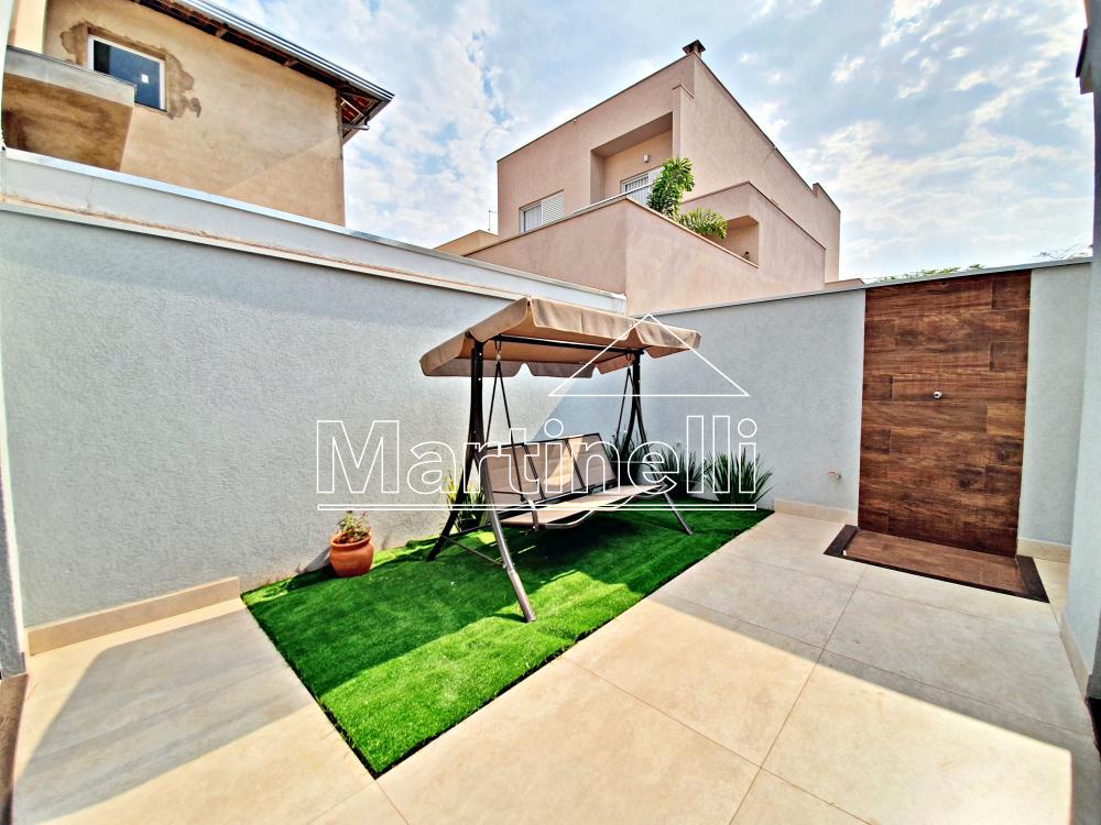 Comprar Casa / Condomínio em Ribeirão Preto R$ 930.000,00 - Foto 19