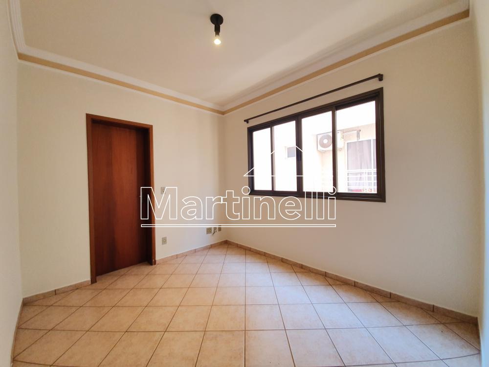 Alugar Apartamento / Padrão em Ribeirão Preto R$ 800,00 - Foto 1