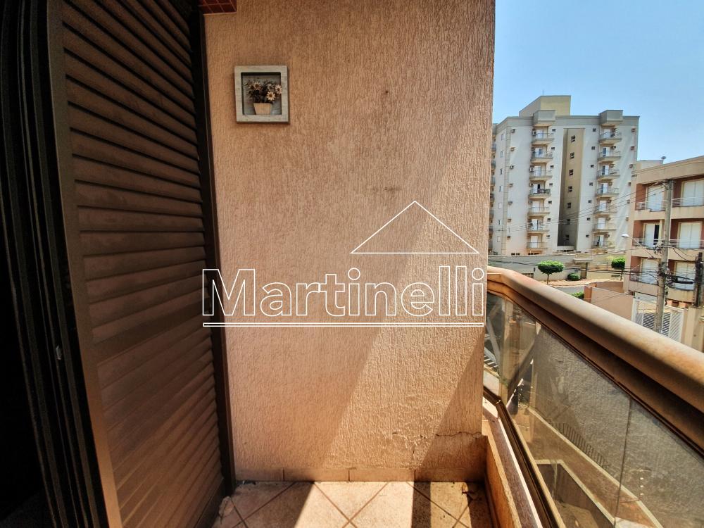 Alugar Apartamento / Padrão em Ribeirão Preto R$ 800,00 - Foto 11