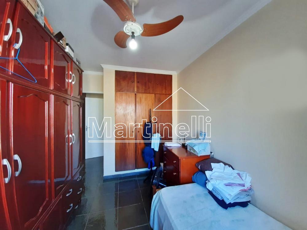 Comprar Apartamento / Padrão em Ribeirão Preto R$ 200.000,00 - Foto 8