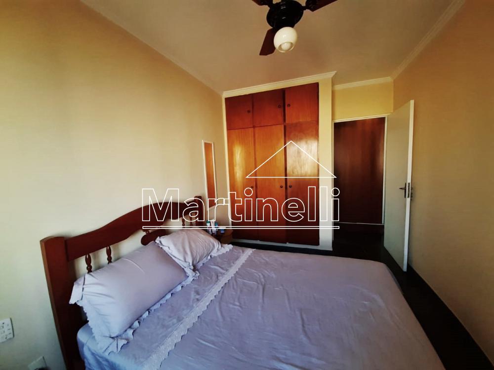 Comprar Apartamento / Padrão em Ribeirão Preto R$ 200.000,00 - Foto 7