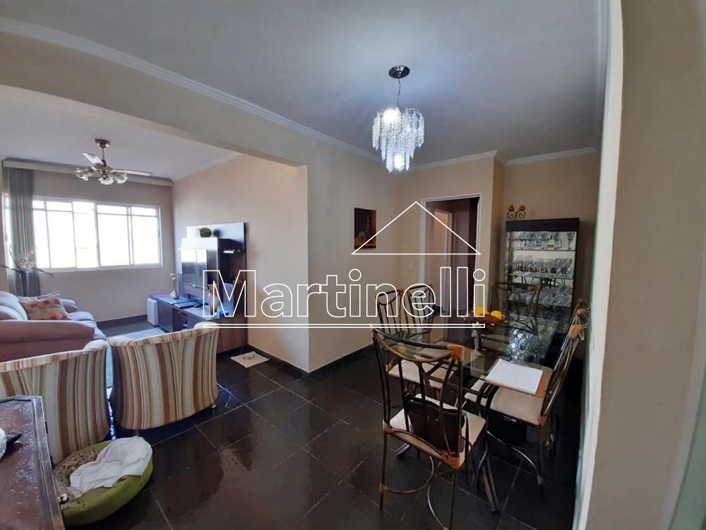 Comprar Apartamento / Padrão em Ribeirão Preto R$ 200.000,00 - Foto 1
