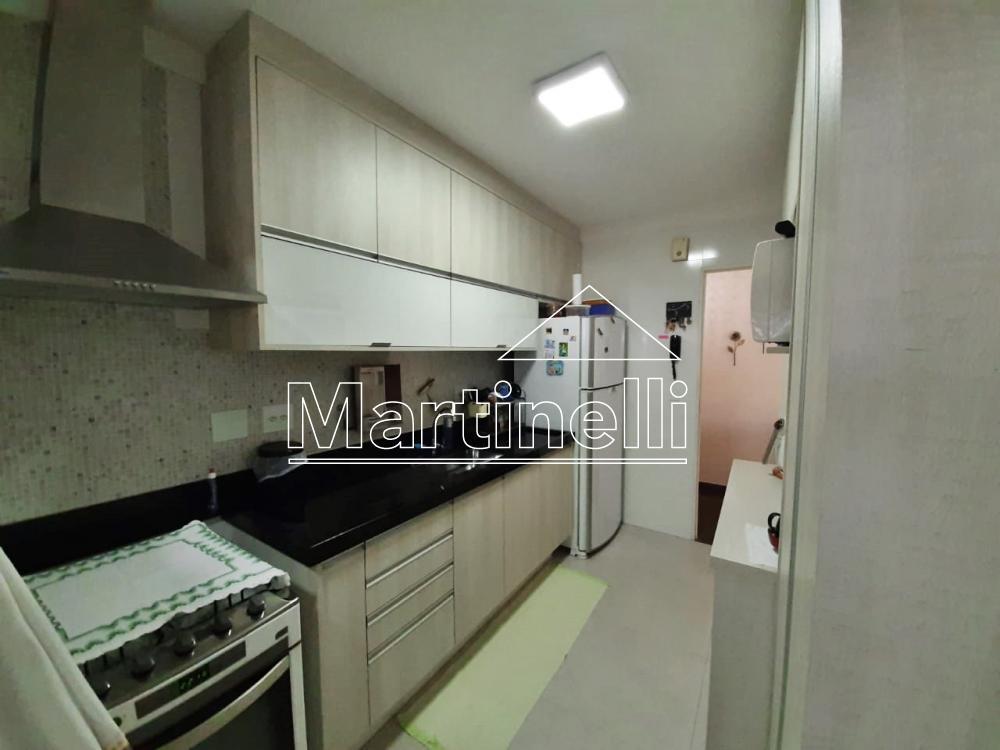 Comprar Apartamento / Padrão em Ribeirão Preto R$ 200.000,00 - Foto 5