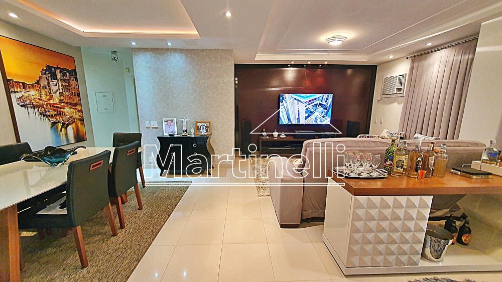 Comprar Apartamento / Padrão em Ribeirão Preto R$ 870.000,00 - Foto 4
