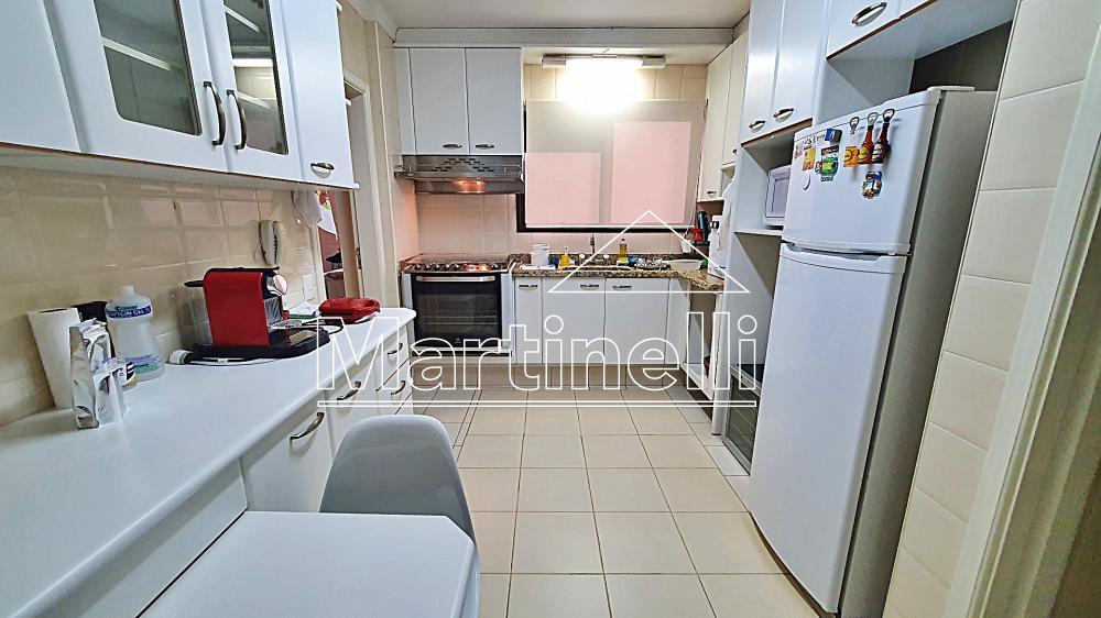 Comprar Apartamento / Padrão em Ribeirão Preto R$ 870.000,00 - Foto 9