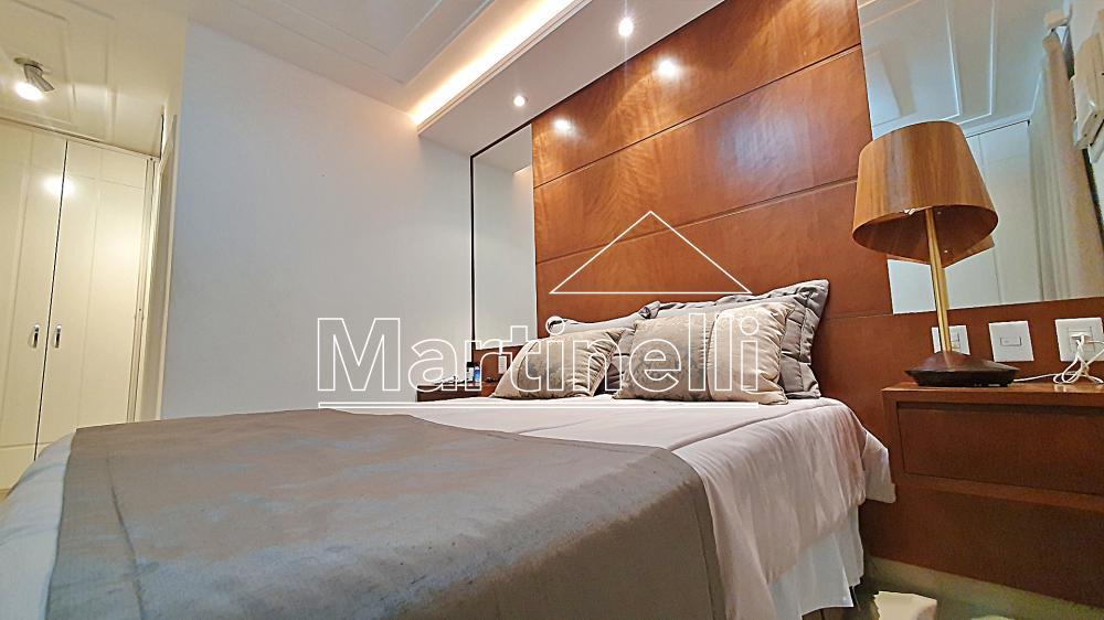 Comprar Apartamento / Padrão em Ribeirão Preto R$ 870.000,00 - Foto 14