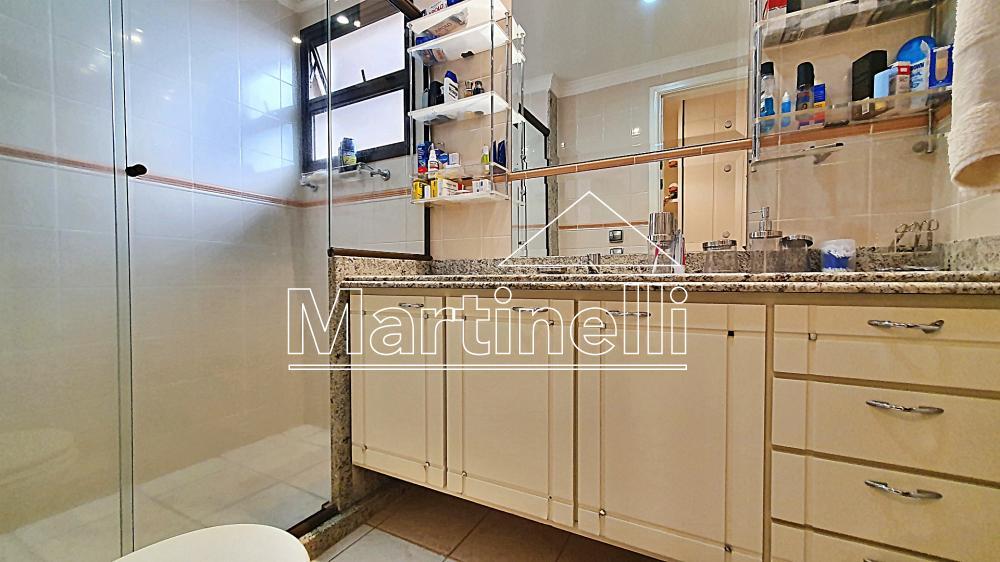 Comprar Apartamento / Padrão em Ribeirão Preto R$ 870.000,00 - Foto 15