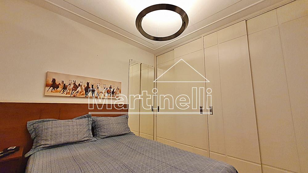 Comprar Apartamento / Padrão em Ribeirão Preto R$ 870.000,00 - Foto 18