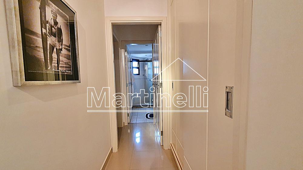 Comprar Apartamento / Padrão em Ribeirão Preto R$ 870.000,00 - Foto 11