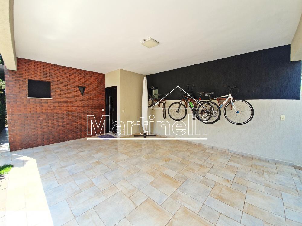 Comprar Casa / Sobrado Condomínio em Ribeirão Preto R$ 1.480.000,00 - Foto 3