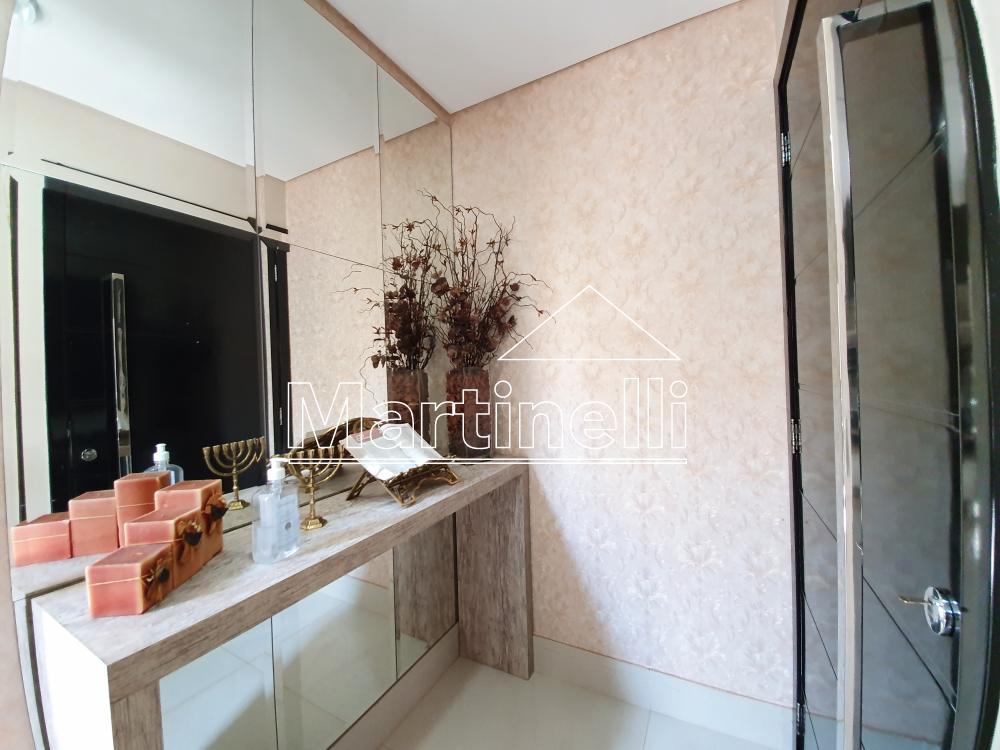 Comprar Casa / Sobrado Condomínio em Ribeirão Preto R$ 1.480.000,00 - Foto 10