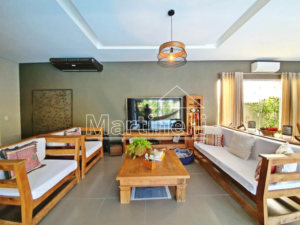 Comprar Casa / Sobrado Condomínio em Ribeirão Preto R$ 1.480.000,00 - Foto 12