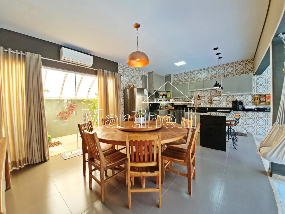 Comprar Casa / Sobrado Condomínio em Ribeirão Preto R$ 1.480.000,00 - Foto 15