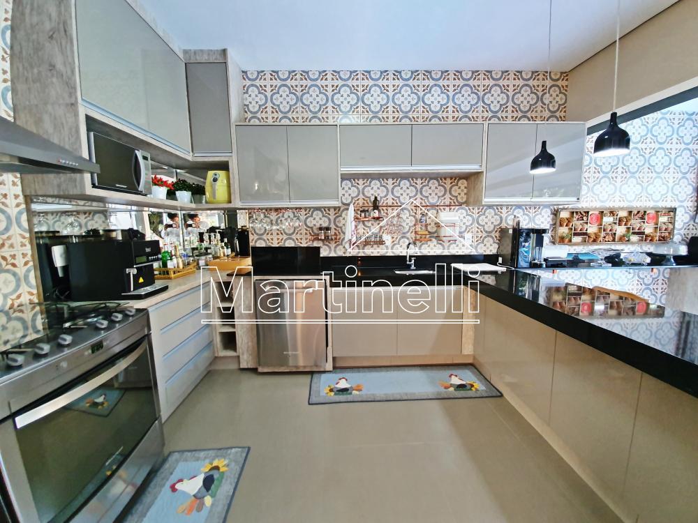 Comprar Casa / Sobrado Condomínio em Ribeirão Preto R$ 1.480.000,00 - Foto 17