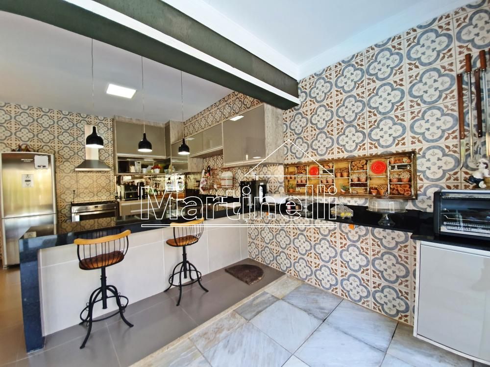 Comprar Casa / Sobrado Condomínio em Ribeirão Preto R$ 1.480.000,00 - Foto 18