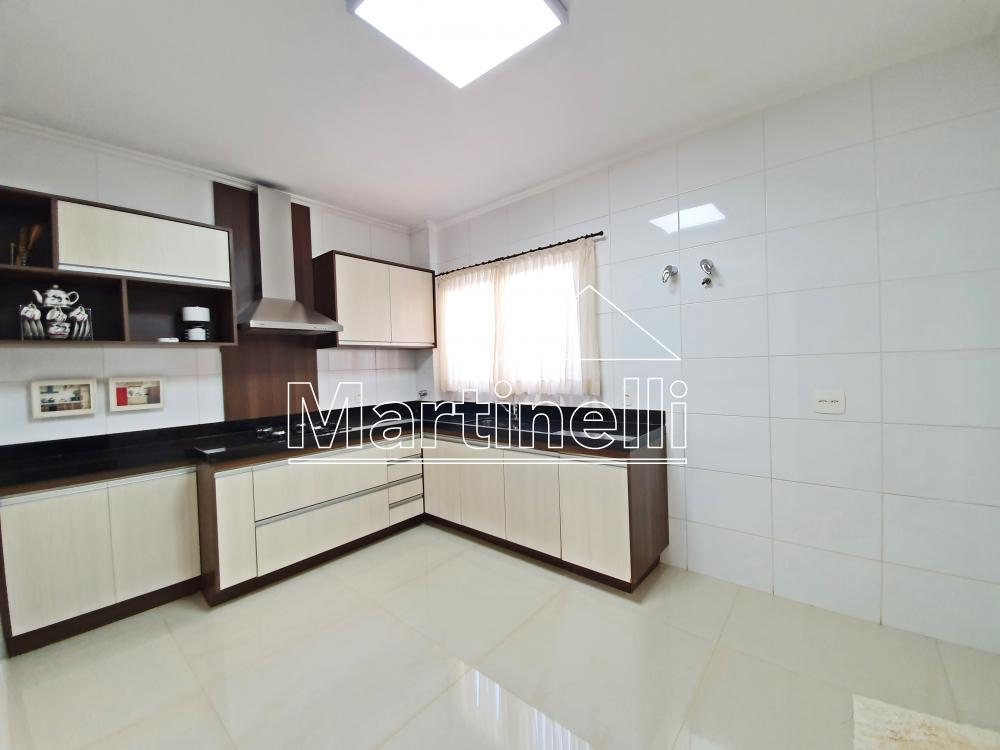 Comprar Casa / Sobrado Condomínio em Ribeirão Preto R$ 1.480.000,00 - Foto 19