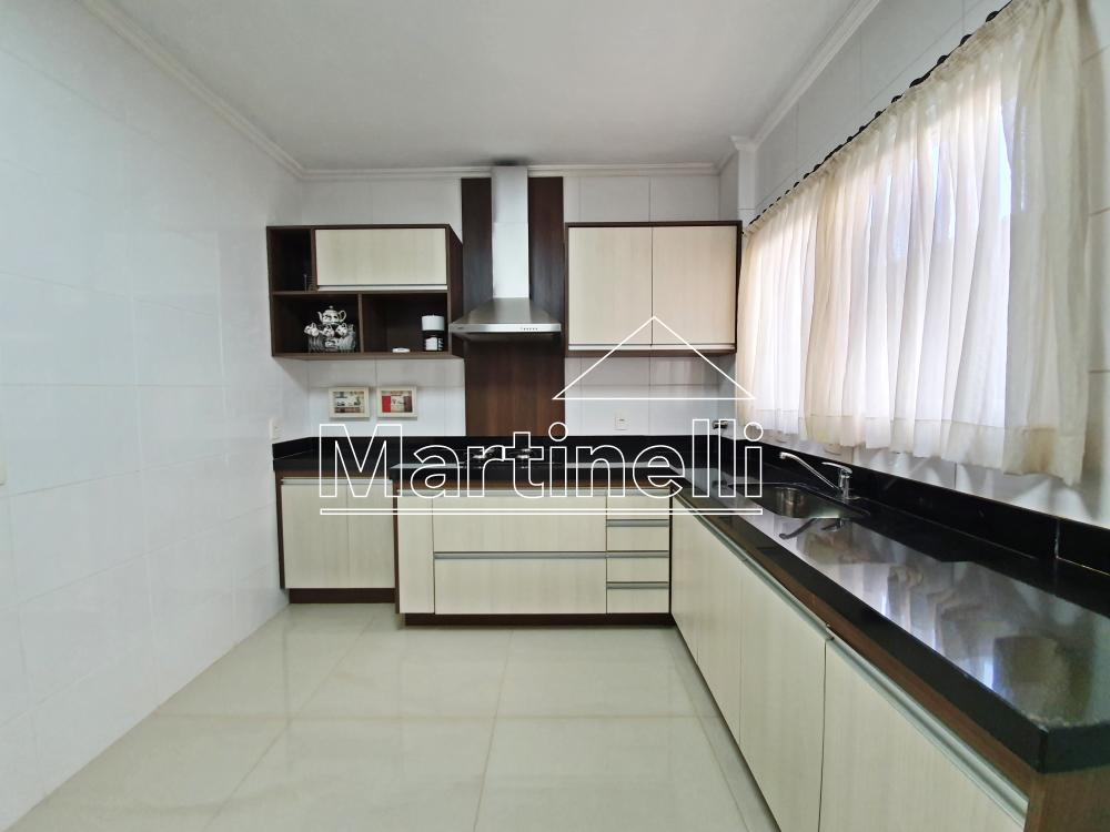 Comprar Casa / Sobrado Condomínio em Ribeirão Preto R$ 1.480.000,00 - Foto 20