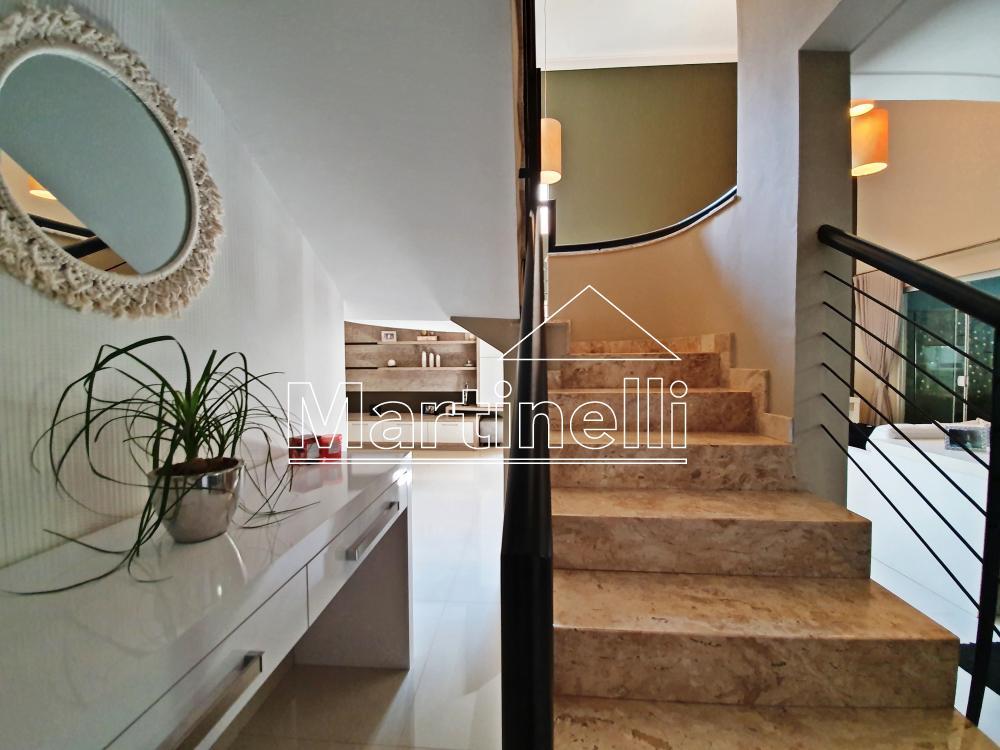 Comprar Casa / Sobrado Condomínio em Ribeirão Preto R$ 1.480.000,00 - Foto 22