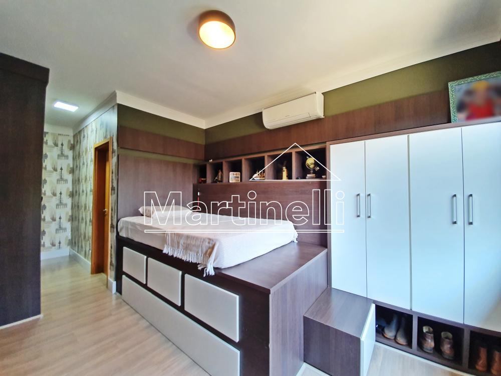Comprar Casa / Sobrado Condomínio em Ribeirão Preto R$ 1.480.000,00 - Foto 24