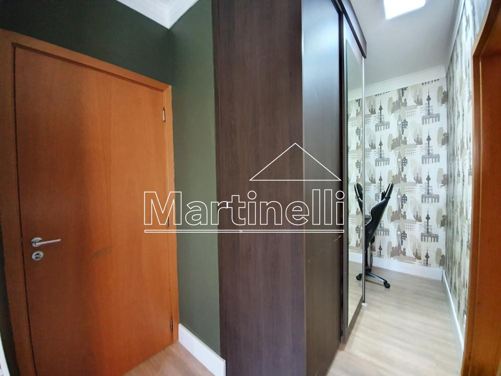 Comprar Casa / Sobrado Condomínio em Ribeirão Preto R$ 1.480.000,00 - Foto 25