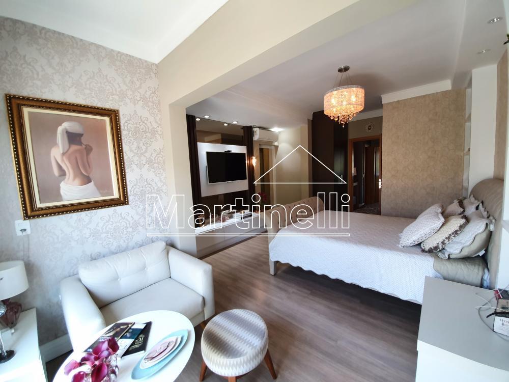 Comprar Casa / Sobrado Condomínio em Ribeirão Preto R$ 1.480.000,00 - Foto 33