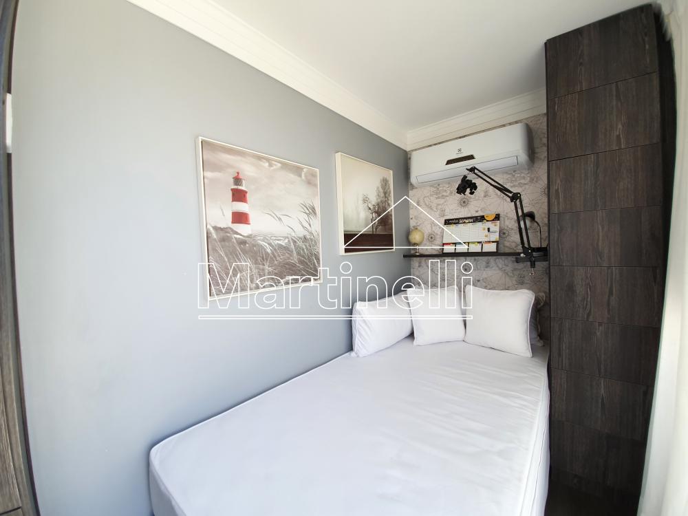 Comprar Casa / Sobrado Condomínio em Ribeirão Preto R$ 1.480.000,00 - Foto 39