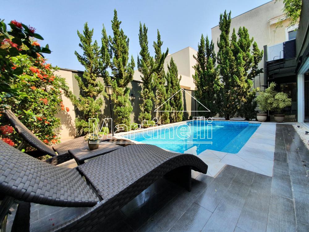 Comprar Casa / Sobrado Condomínio em Ribeirão Preto R$ 1.480.000,00 - Foto 43